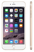 iPhone 6S 16/64/128GB